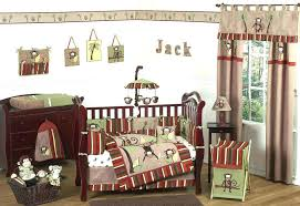 carter s laa chair pretty monkey crib bedding 39 ba bedroom interior girl sets design pictures outstanding monkey