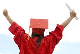 студентам дипломы выдают в обмен на повестки Украинским студентам дипломы выдают в обмен на повестки