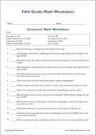 Free Holiday Worksheets For Middle School Collection Of Math ...