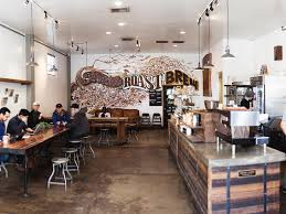No delivery fee on your first order. The 10 Most Instagrammable Coffee Shops In The Sacramento Area