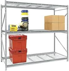 uline metal shelving storage racks photos uline metal shelving