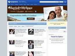 Gorillaz Top Myspace 2008 Chart Techradar