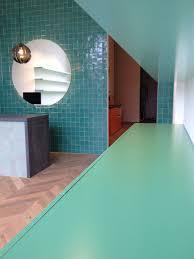 Decor And Design Melbourne 2017 Vitality Beauty Bar Melbourne 2017 Interior Design