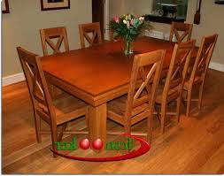 architecture 10 foot dining room table 7 ft iii by and with regard to decorations 18