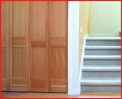 bifold door repair fixing closet door door repair closet door knob bifold door repairs brisbane