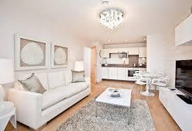 new build flats in lewisham from 160 000 interior design
