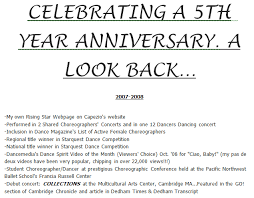 5 Year Anniversary Quotes Enchanting Happy 48th Anniversary Quotes On QuotesTopics