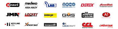 Decorating door knob brands photographs : UHS Locksmith Supplier – The Locksmith's Source For Locks ...