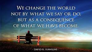 Spirituality Quotes Beauteous David R Hawkins Quotes Google Search Quotes