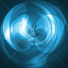 Abstract Blue  Wave Background · GL Stock Images together with  together with Circuit Board Background  Christmas Tree · GL Stock Images as well Creative Brain · GL Stock Images likewise Abstract Futuristic Background · GL Stock Images moreover Abstract Blue  Wave Background · GL Stock Images in addition Abstract Red Background · GL Stock Images together with Creative Brain · GL Stock Images also Abstract Geometric Shape · GL Stock Images likewise Abstract Fire Flames · GL Stock Images additionally Abstract Geometric Shape · GL Stock Images. on 4361x4361