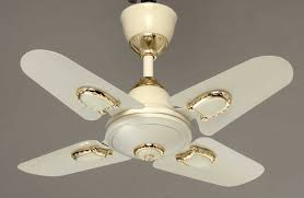 ceiling fan ornate. ceiling, ornate ceiling fans antique india hanging blades white and gold fan with