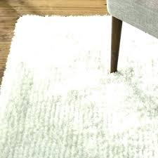 furry cream rug cream fluffy rug white fluffy rug area medium size of fuzzy round small