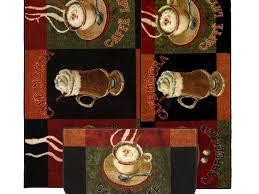 Coffee Decorations For Kitchen Kitchen 21 Kitchen Theme Ideas Kitchen Decor Themes Ideas Coffee