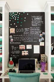 cool bedroom decorating ideas for teenage girls. Perfect Ideas Chalkboard Paint U2026 In Cool Bedroom Decorating Ideas For Teenage Girls E