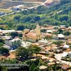 imagem de Piedade dos Gerais Minas Gerais n-2