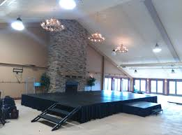 diy portable stage small stage lighting truss. Diy Portable Stage Small Lighting Truss. Best Of All, We Have Dedicated And Truss