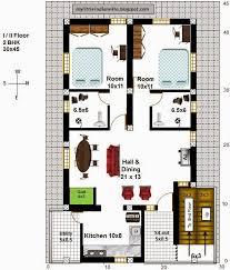 third floor 1 bhk