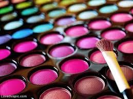 mac makeup photography tumblr. colorful cosmetics mac makeup photography tumblr g