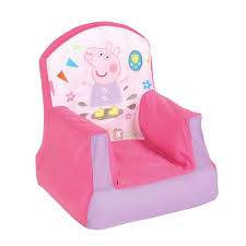 Peppa Pig Bedroom Peppa Pig Bedding Amp Bedroom Accessories New Free Shipping