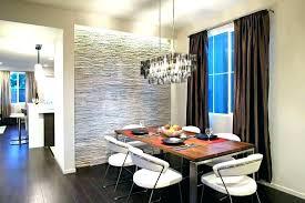 rock wall decor stone wall decorations contemporary wall decor for living room living room rock wall rock wall decor