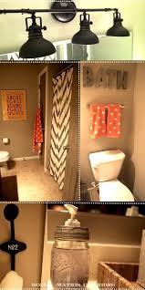 bathroom decor super simple inexpensive a kids bathroom that would be super easy inexpensive to transform for