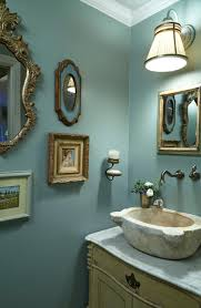 Powder Room Lighting dream spaces 10 ultraglam powder rooms 8823 by xevi.us