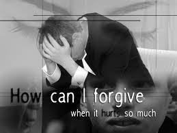 Afbeeldingsresultaat voor vergeven
