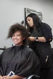 Makeovers Revealed: Alvia Thomas - Today's Woman