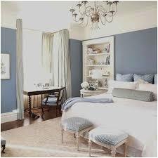 Schlafzimmer Lila Streichen Wandfarbe Grau Selber Mischen Foto Ideen