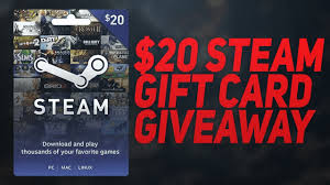Feel free to dm and ask questions, also dm me proof of using code and getting lvl 10 for the steam gift card code. 20 Steam Card Code 08 2021