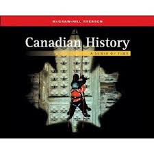 canadian history essay topics canadian history essay topics grade canadian history essay topics homework for yougrade canadian history essay topics image