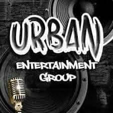 URBAN Entertainment Group - Home   Facebook