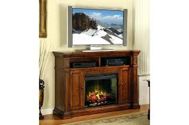 bjs electric fireplace tv stand modern stand stupendous image of electric fireplace stand reviews image of bjs electric fireplace tv stand
