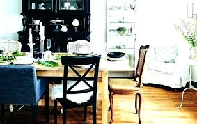 funky dining room furniture. Unique Dining Room Chairs Sets Table Set  Dark Funky Funky Dining Room Furniture E