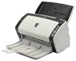 Top Loading Washer HWMP55918 By Haier Appliances  AU AustraliaLavadora Haier Error 2