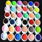 Гель Краска Для Ногтей Купить Гель Краска Для Ногтей