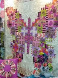 Free S&ler Quilt Workshop & sampler quilt pattern of a butterfly Adamdwight.com