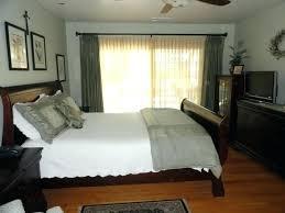 king duvet size queen bed comforter sets blue queen bed quilt covers queen bed duvet size
