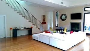 youtube beverly hills office. Youtube Beverly Hills Office. Living Room, Architectural, Home For Sale, Office L