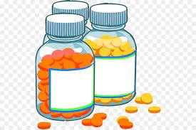 Image result for medication cartoon