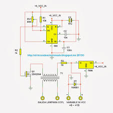 12v usb charger wiring diagram images sata to usb cable wiring pinout diagram sata image about wiring
