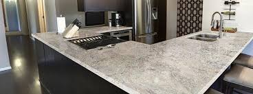 countertop choices