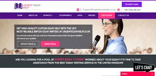 uk essays review uk essay writing services reviews best british essays