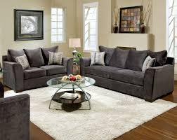 full size of living room what color to paint walls with grey couch what color