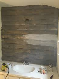 houzz bathroom vanity lighting. Bathroom: Houzz Bathroom Vanity Lighting Home Design Planning Wonderful On Furniture Cool