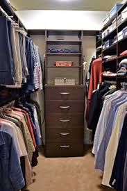 walk in closet ideas for men. Closet \u0026 Storage. Small Walk Organization Ideas With Adding Shelves And Storages Container Design In For Men Y