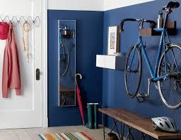 10 bike racks that blend seamlessly