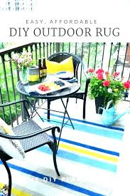 outdoor patio rugs target patio rugs round outdoor patio rugs outside patio rugs exotic target patio