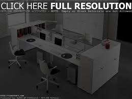 home office furniture dallas adams office. Dallas Used Office Furniture - Home Adams I