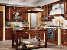 Online Kitchen Cabinet Design Kitchen 56 Kitchen Cabinet Design Tool Waraby Best Free Kitchen